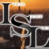 岩崎秀秋氏のISL(IDEAL START LOCATION)