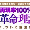 再現率100%のFX革命理論 町田直也