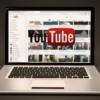 続:YouTubeの広告ってどうなのよ?