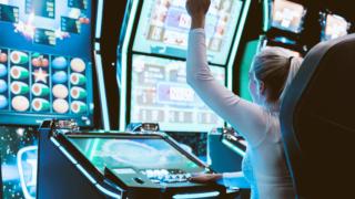 【番外編】ギャンブル依存症について